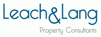 Leach and Lang Property Consultants
